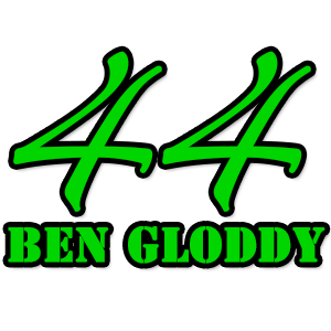 Ben Gloddy Racing